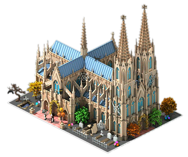 File:Cologne cathedral.png