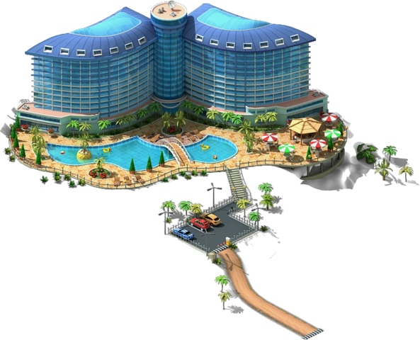 File:Tropical Hotel L3.png