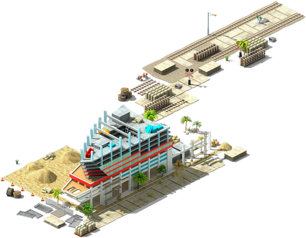 File:Cargo Port Initial.png