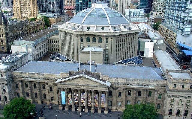 File:RealWorld State Library of Victoria.jpg