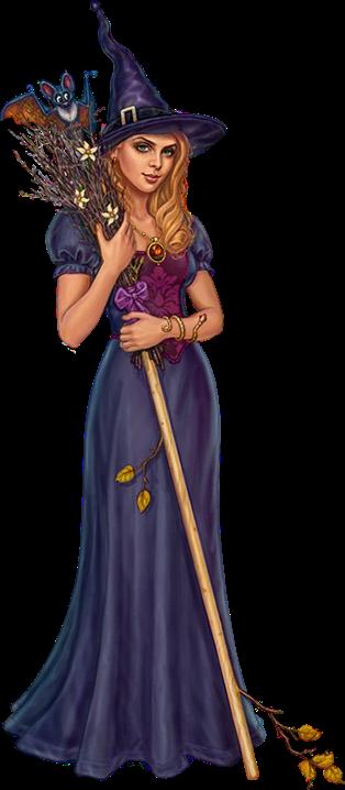 File:Character Masha (Halloween).png