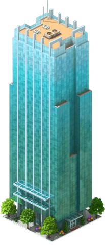 File:LaSalle Tower.png