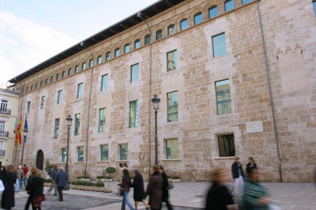 File:RealWorld Palace of the Borgias.jpg