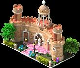 Quinta da Regaleira Garden