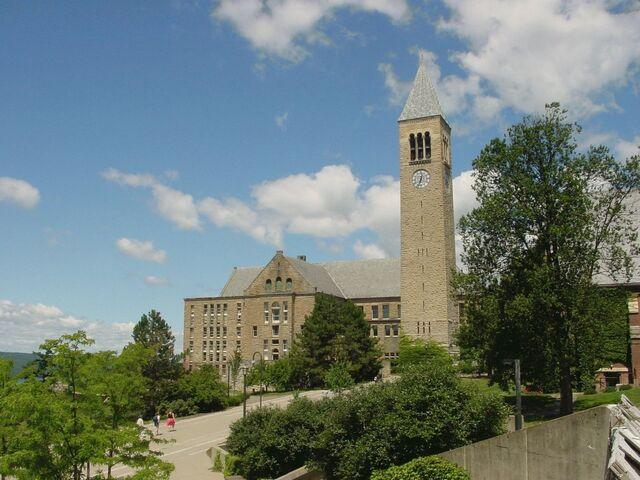 File:RealWorld Cornell Library.jpg