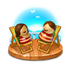 File:Contract Lounge Chair Party on Deck.png