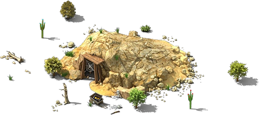 File:Gold Mine Initial.png