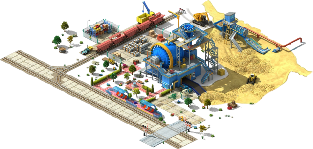 File:Gold Mining Complex L1.png