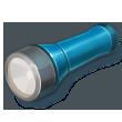 File:Asset Flashlight.png