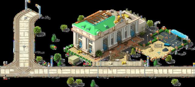 File:Beaux-Arts Station Construction.png