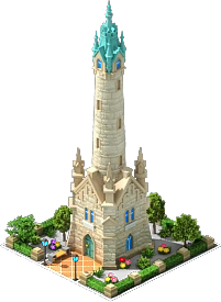 File:North Point Water Tower.png