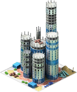 File:Agora Tower L1.png