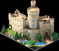 File:Blackrock Castle.png