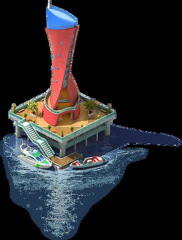 File:Floating Lighthouse L0.png