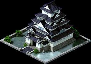File:Himeji Castle.png
