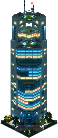 File:Phoenix Tower (Night).png