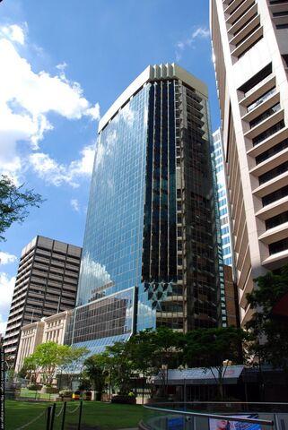 File:RealWorld Brisbane Club Tower.jpg