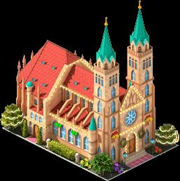 File:St. Lorenz Church.png