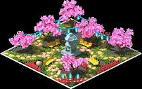 File:Japanese Lantern Garden.png