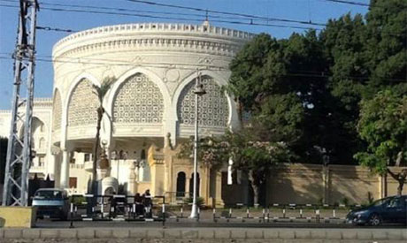 File:RealWorld Palace of Heliopolis.jpg
