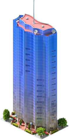 File:St Kilda Rd Towers.png