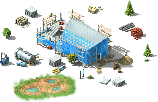 File:Geothermal Activity Institute Construction.png