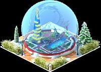 File:Horizon Snow Sphere.png