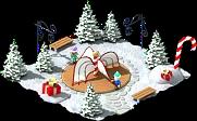 File:Christmas Park.png