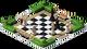 Decoration Chessboard Park