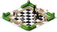 File:Decoration Chessboard Park.png