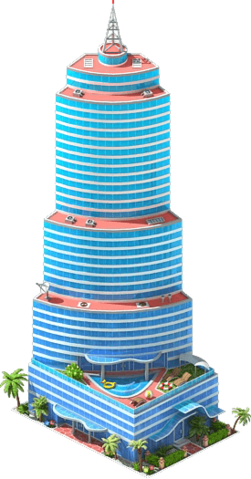 File:Miami Tower.png
