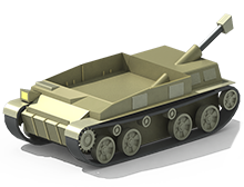 File:SPG-31 Construction.png