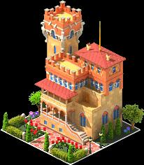 File:Tuscan Villa.png