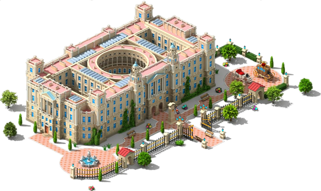 File:Palace of Whitehall L2.png
