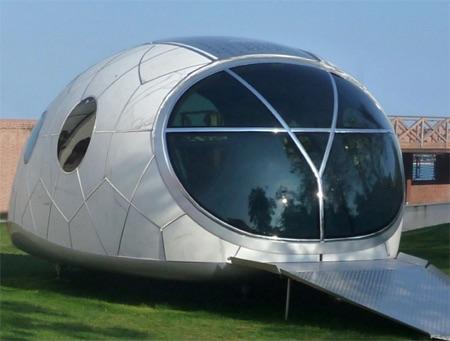 File:RealWorld Capsule House.jpg