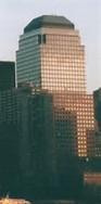 RealWorld International Trade Center