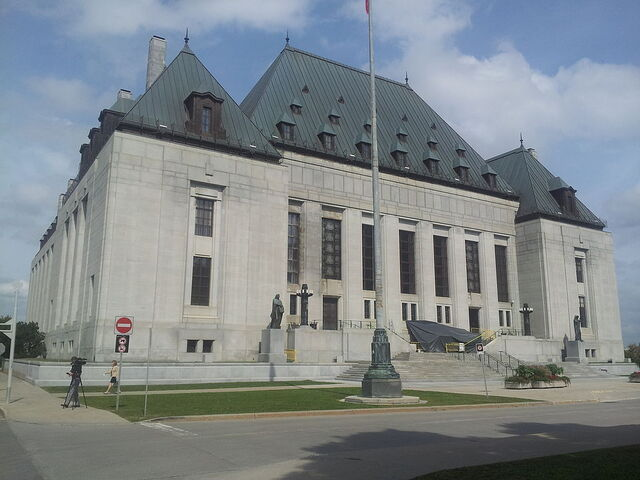File:RealWorld Supreme Court of Canada.jpg