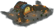 Roleplaying Games Center