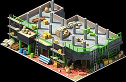 File:Automotive Innovation Center Construction.png