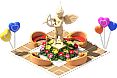 File:Cupid Statue (Valentine's Day).png