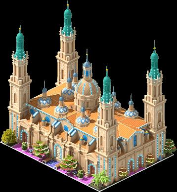 File:Zaragoza Basilica.png