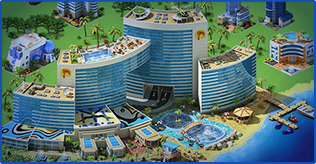 File:Coastal Hotel (Quest) Event.png