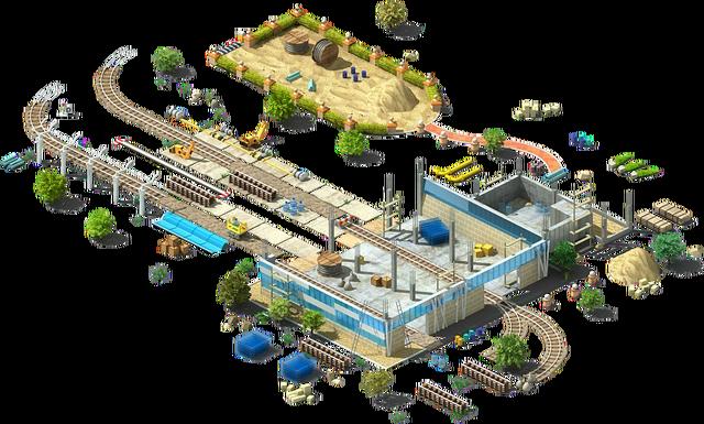 File:Railroad Depot Initial.png