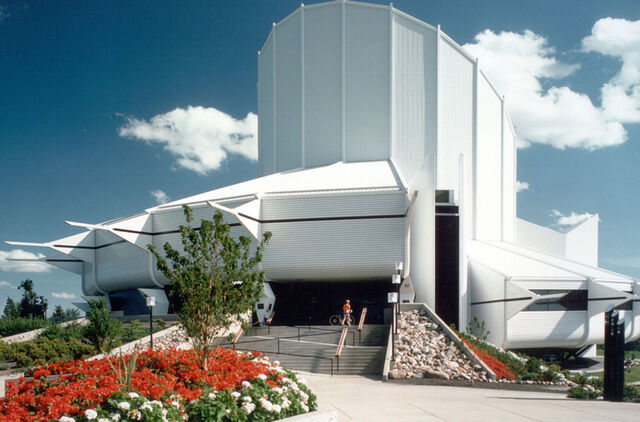 File:RealWorld Space Telescope Communications Center.jpg
