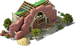 File:Zoo Administration Building L1.png