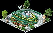 File:Decoration Siesta Park.png