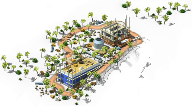 File:Geothermal Plant L1.png