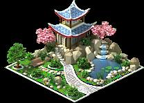 File:Meditation Park.png