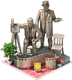 File:Lumiere Brothers Monument.png