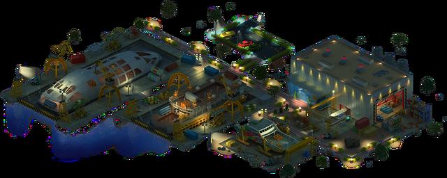 File:Shipyard L4.png